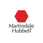 Add Martindale Hubbell Review